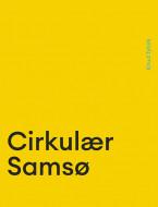 Cirkulær Samsø